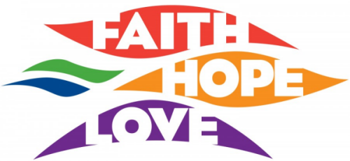 FaithHopeLove.png