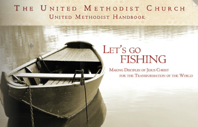 http://www.nxtbook.com/nxtbooks/unitedmethodist/handbook/