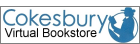 Cokesbury Virtual Store