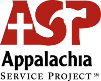 Appalachia Service Project (ASP)