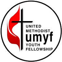 Image result for umyf