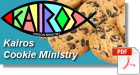 Kairos-Cookies2