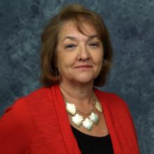 Susan Furmage