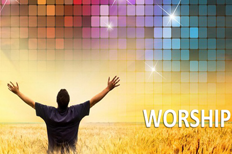 banner-worship-headers1