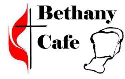 bethany-cafe1