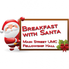 Breakfast-with-Santa450