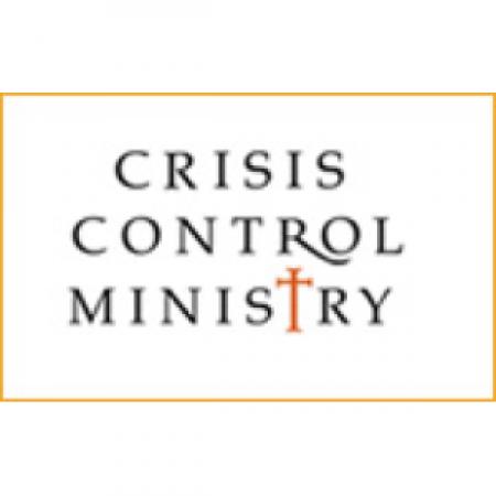 CrisisControl