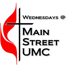 Flame-MSUMC-Wednesdays