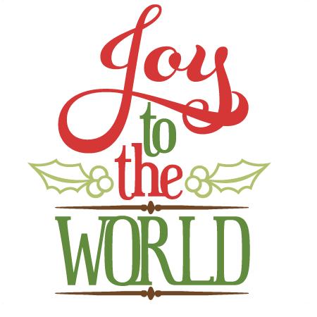 joy to the world psalm 98 main street umc Follow Jesus Clip Art Clip Art Jesus Loves You