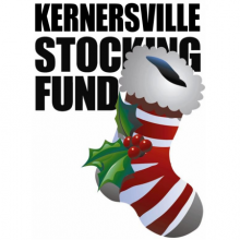 Kernersville-Stocking-Fund450