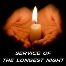 LongestNight