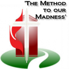 The Method to Our Madness