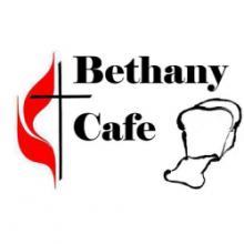 bethany-cafe2