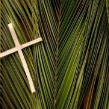 palm sunday1