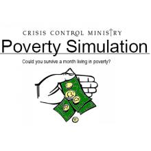 PovertySimulation365
