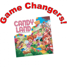 GameChanger-CandyLand