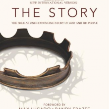 TheStory-BibleStudy
