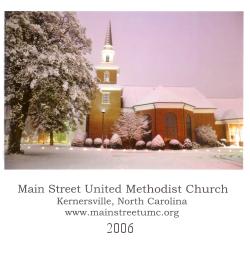 Directory-2006