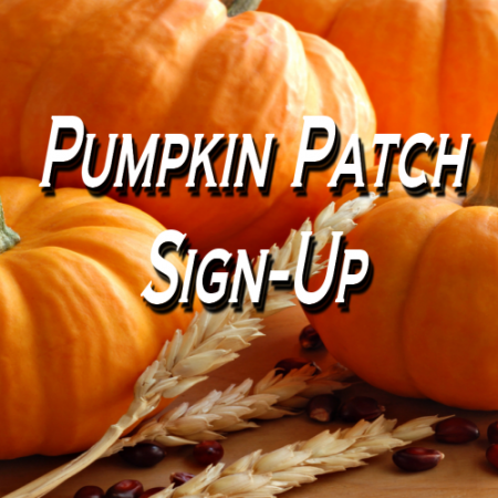 Pumpkin-Patch-Sign-Up