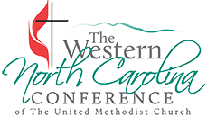Western North Carolina Conference UMC