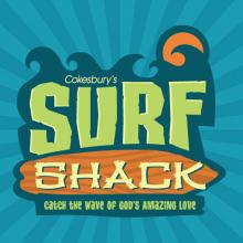 Surf Shack1