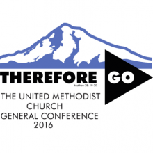 2016-General-Conference450