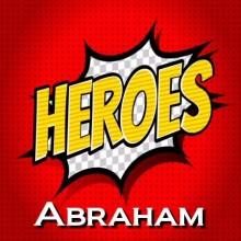 HeroesSquareAbr