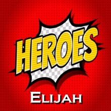 HeroesSquareEli