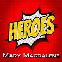 HeroesSquareMary
