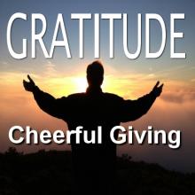 Gratitude1Square5