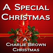specialchristmas-450-2