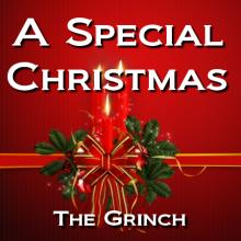 specialchristmas-450-3