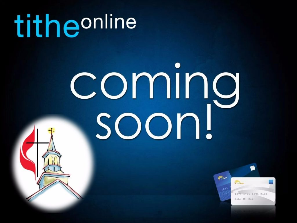 Online-Tithe1