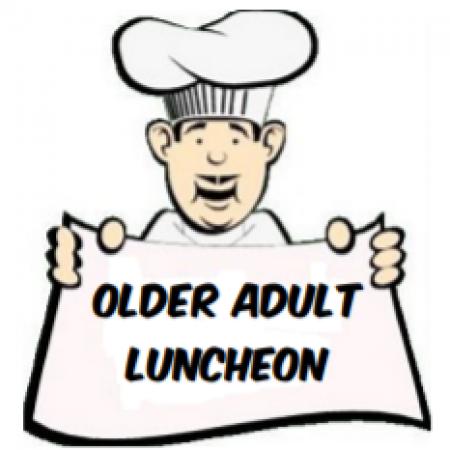 Older-Adult