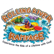 Rolling-River-2018