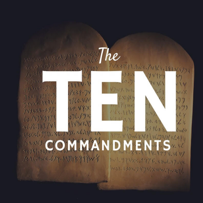 10-Commandments - Main Street UMC