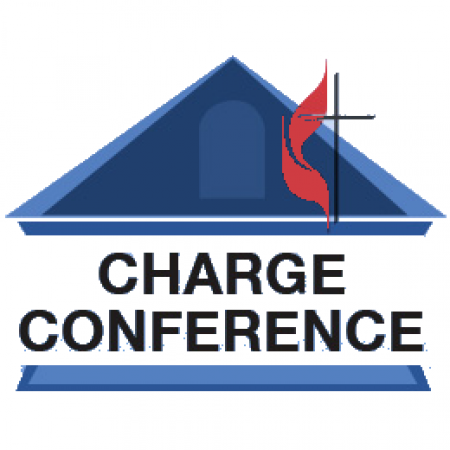 Called Charge Conference