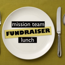 Mission-Trip-Lunch