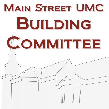 MSUMC Building Committee