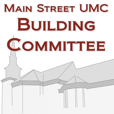MSUMC Building Committee