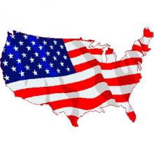 Veterans-USA