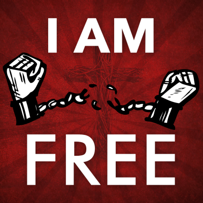 Set Free for Freedom