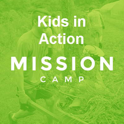 KIds-in-Action-Mission-Camp