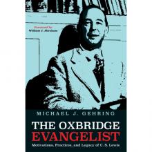 The Oxford Evangelist