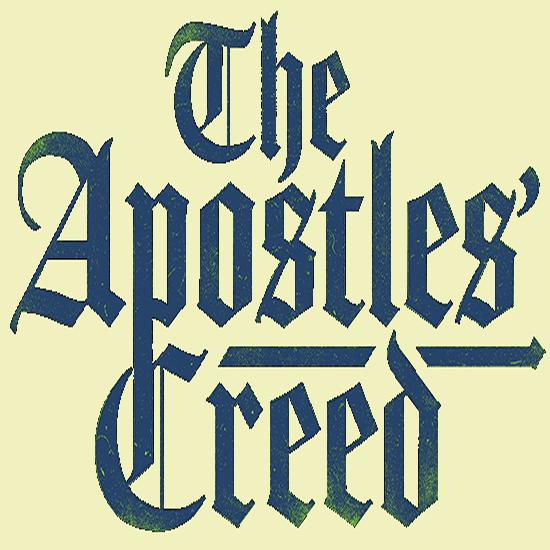 Apostels-Creed