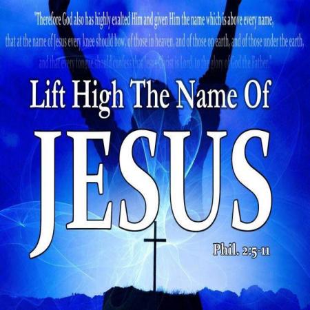 Lift High