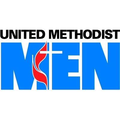 UMM-Men