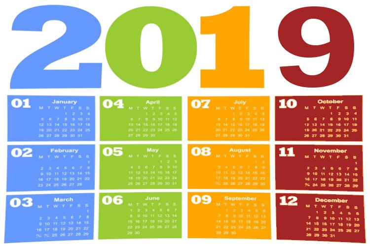 2019Calendar-750x500-Rockwell-Font