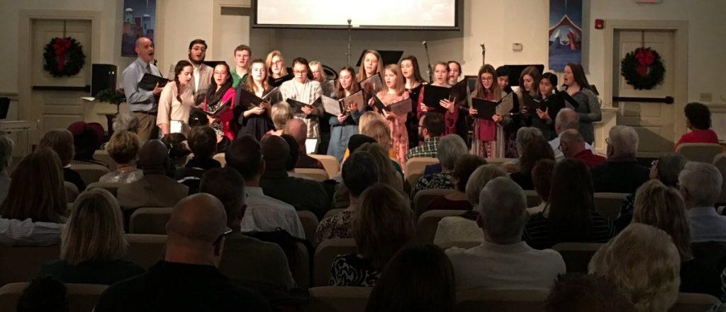 A-O-Choir-2018
