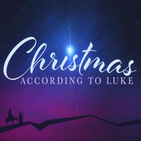 Luke Christmas